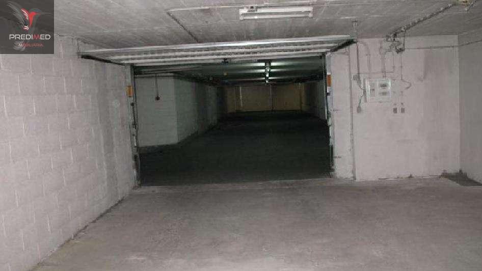 Garagem para comprar, Alto do Seixalinho, Santo André e Verderena, Barreiro, Setúbal - Foto 6