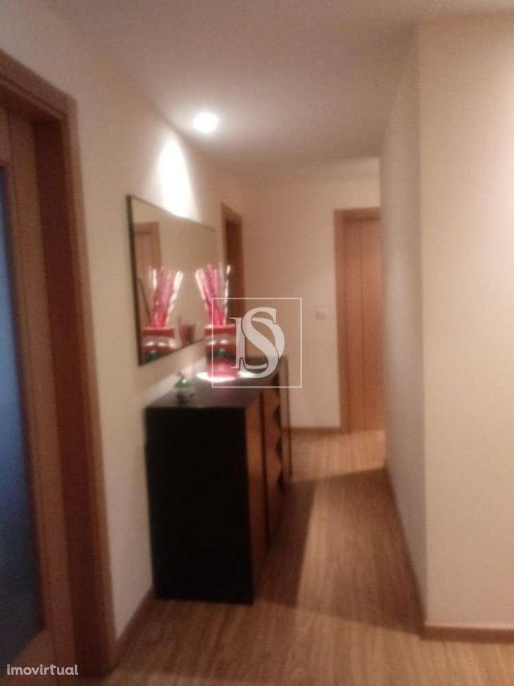 Apartamento para arrendar, Montijo e Afonsoeiro, Setúbal - Foto 6