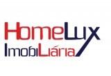 HomeLux, Unipessoal, Lda