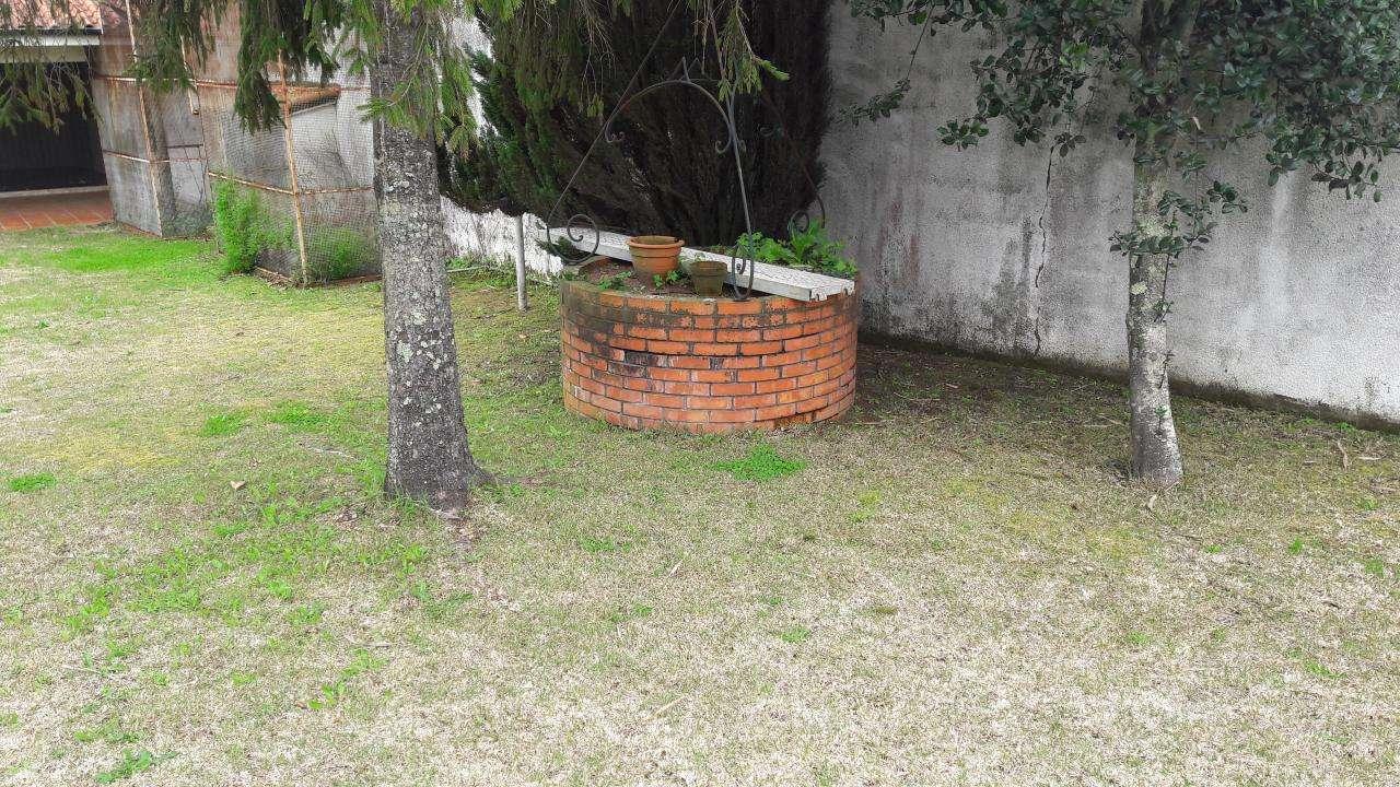 Moradia para comprar, Lobão, Gião, Louredo e Guisande, Santa Maria da Feira, Aveiro - Foto 28
