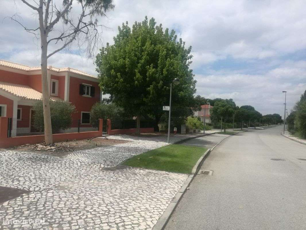 Terreno para comprar, Santo Estevão, Santarém - Foto 1
