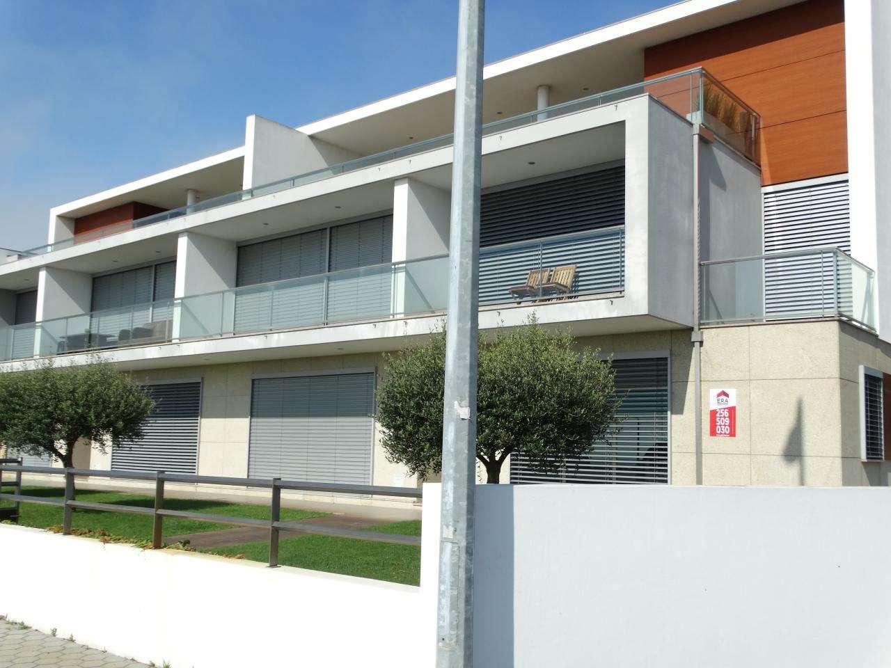 Apartamento para comprar, Torreira, Aveiro - Foto 1