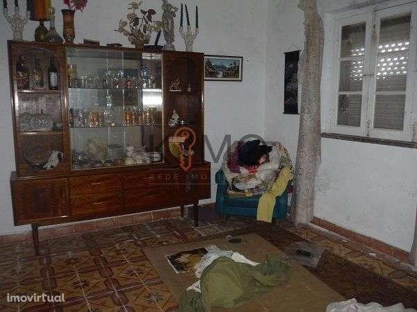Moradia para comprar, Vila Nova de Cacela, Faro - Foto 5