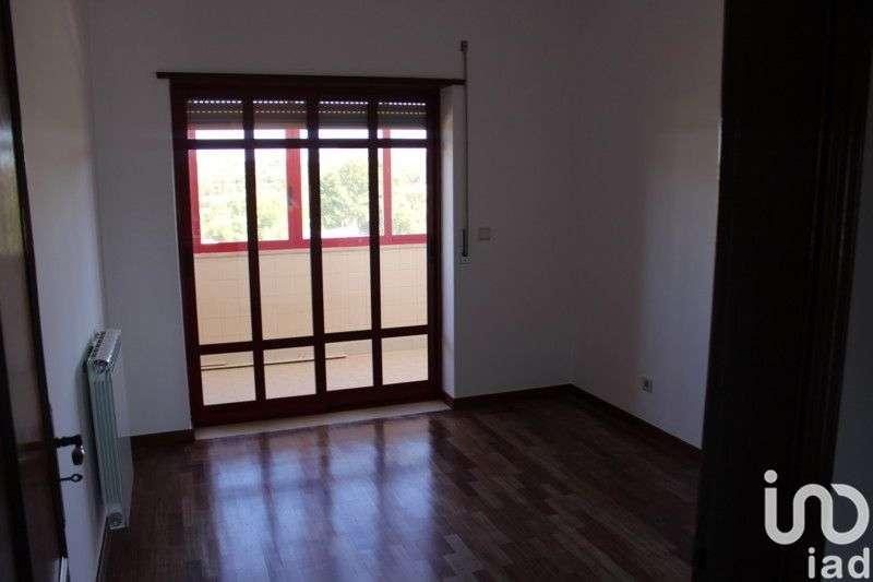 Apartamento para comprar, São João Baptista, Entroncamento, Santarém - Foto 6