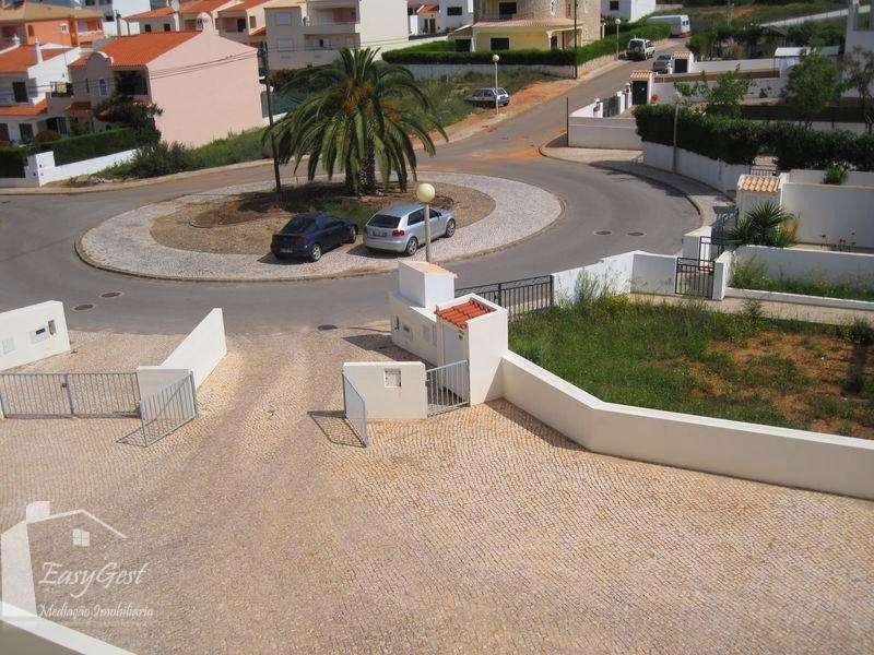 Moradia para comprar, Estômbar e Parchal, Faro - Foto 3