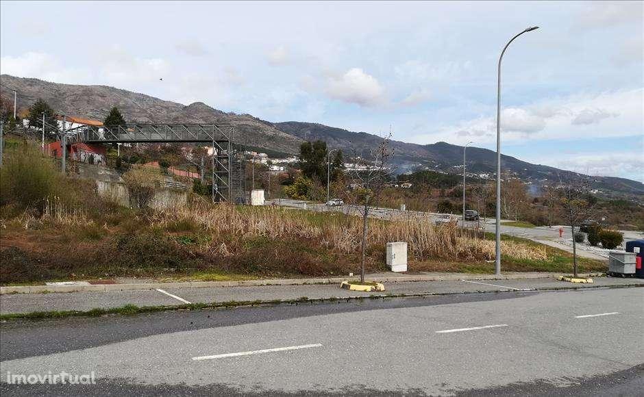 Terreno para comprar, Covilhã e Canhoso, Castelo Branco - Foto 1