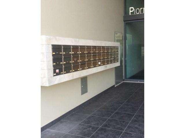 Apartamento para comprar, São Martinho, Ilha da Madeira - Foto 2