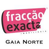 Real Estate Developers: Fracção Exacta Gaia Norte - Canidelo, Vila Nova de Gaia, Porto