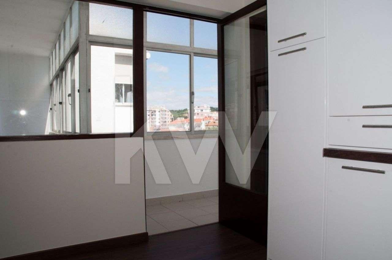 Apartamento para comprar, Torres Vedras (São Pedro, Santiago, Santa Maria do Castelo e São Miguel) e Matacães, Lisboa - Foto 7
