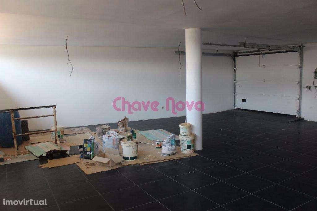 Moradia para comprar, Anta e Guetim, Espinho, Aveiro - Foto 22