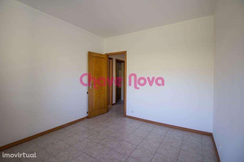 Apartamento para comprar, Gulpilhares e Valadares, Porto - Foto 13