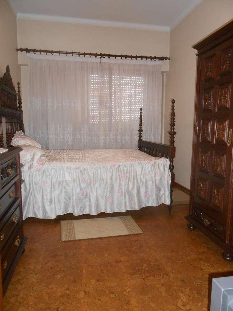 Apartamento para comprar, Tomar (São João Baptista) e Santa Maria dos Olivais, Tomar, Santarém - Foto 9