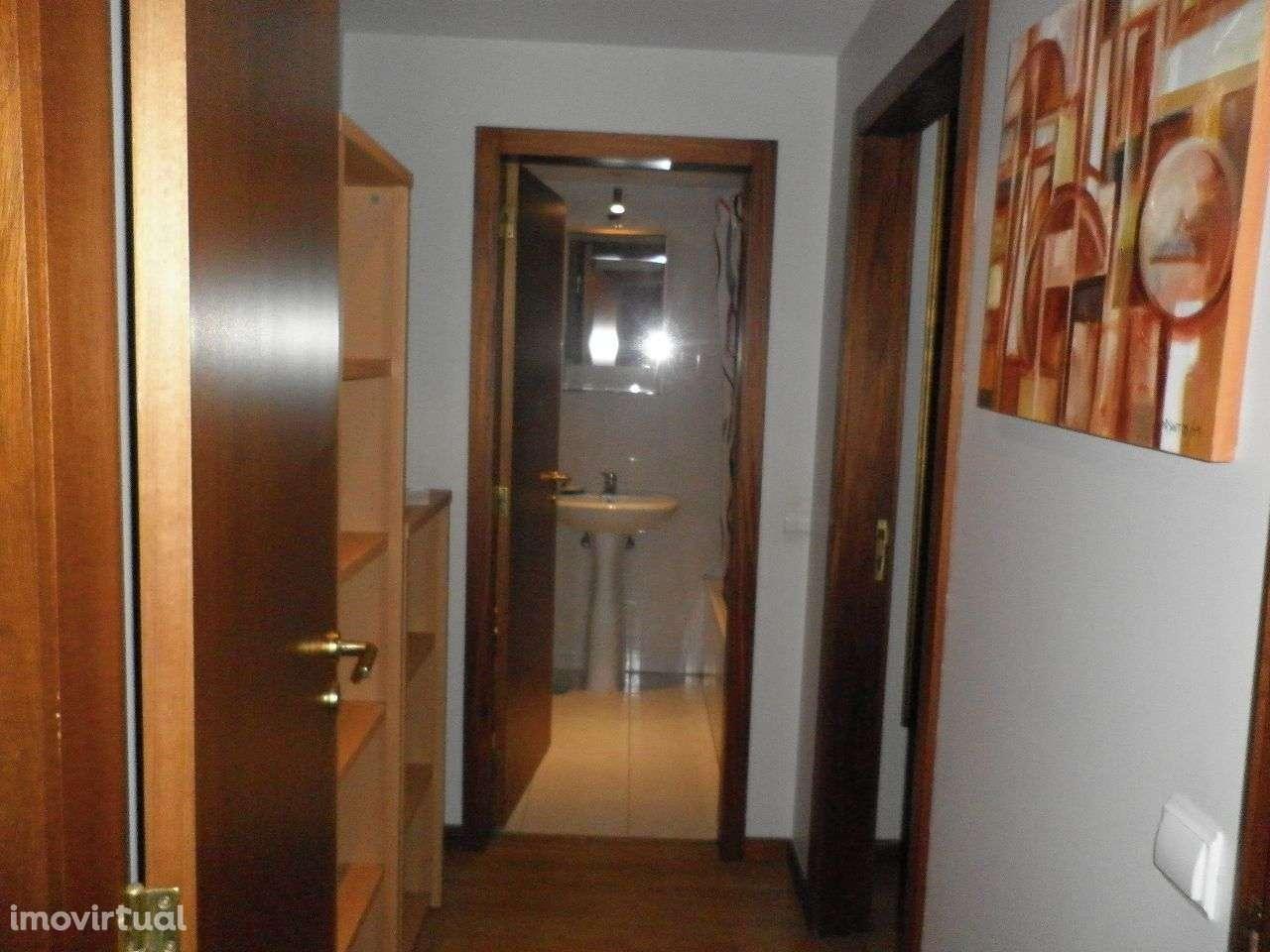 Apartamento para arrendar, Lordelo do Ouro e Massarelos, Porto - Foto 8