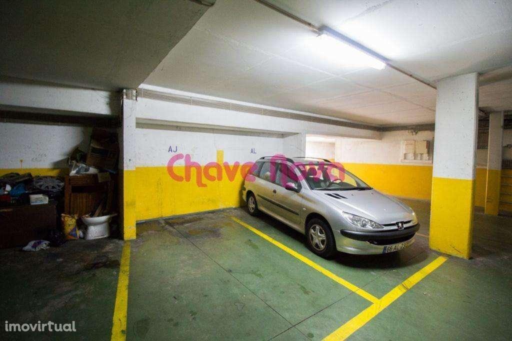 Apartamento para comprar, Serzedo e Perosinho, Vila Nova de Gaia, Porto - Foto 13