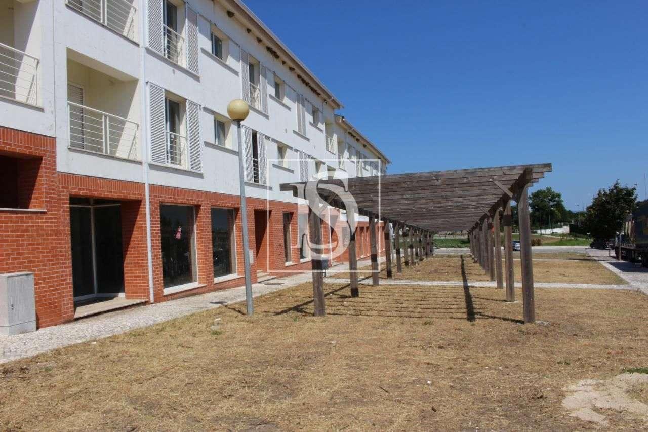 Apartamento para comprar, Carapinheira, Montemor-o-Velho, Coimbra - Foto 3