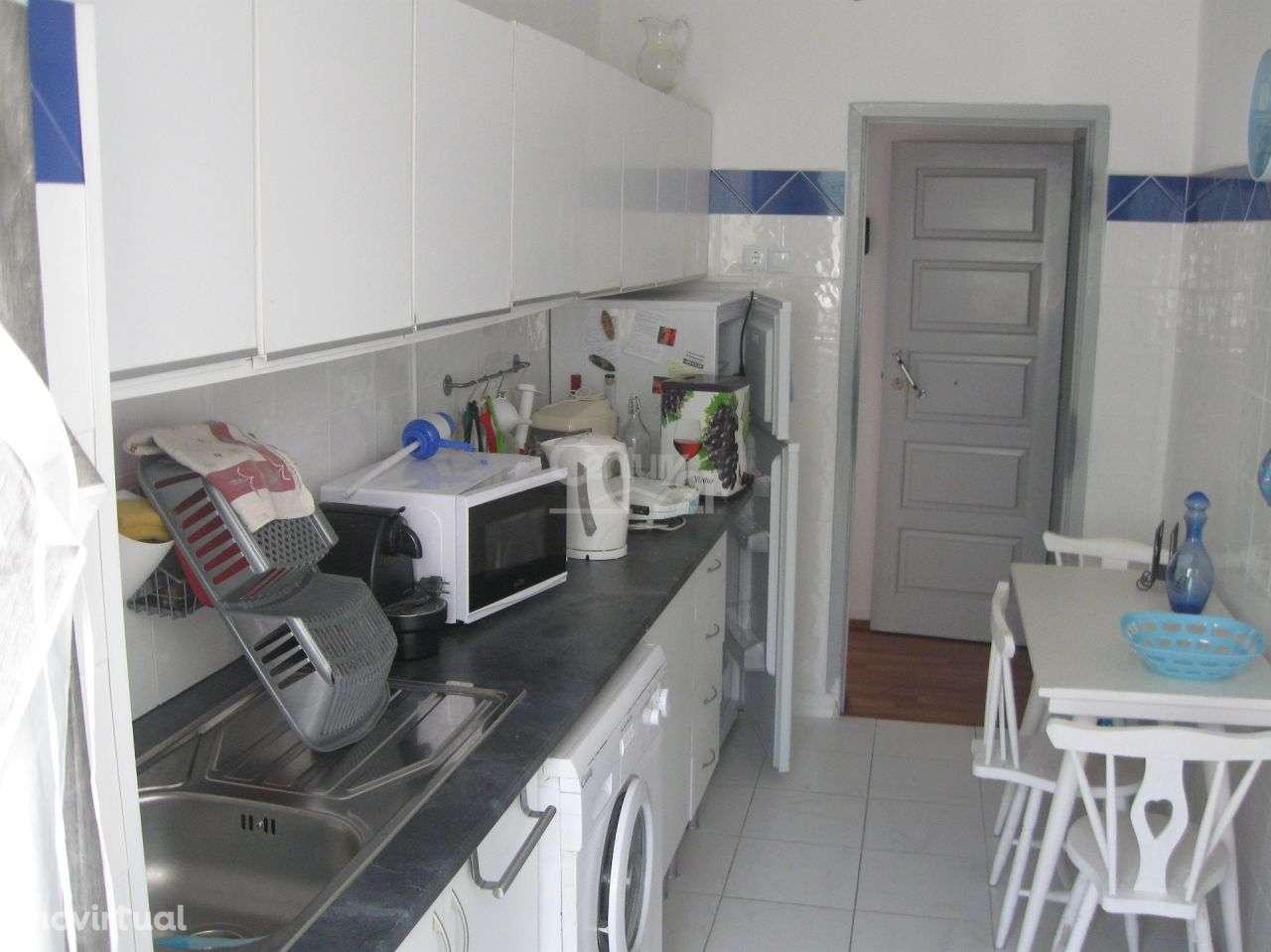 Moradia para comprar, Famalicão, Leiria - Foto 3