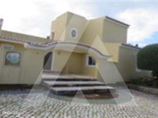 Moradia para comprar, Lagoa e Carvoeiro, Faro - Foto 1