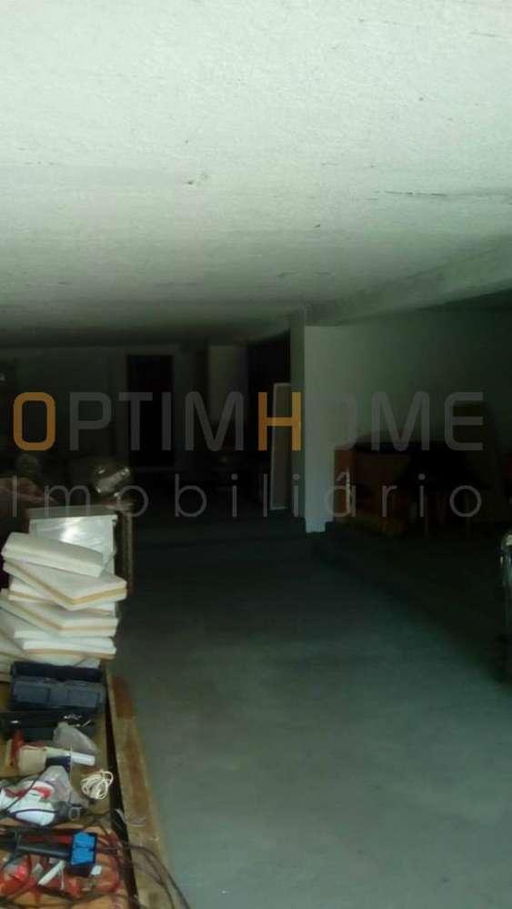 Moradia para comprar, Brogueira, Parceiros de Igreja e Alcorochel, Torres Novas, Santarém - Foto 31