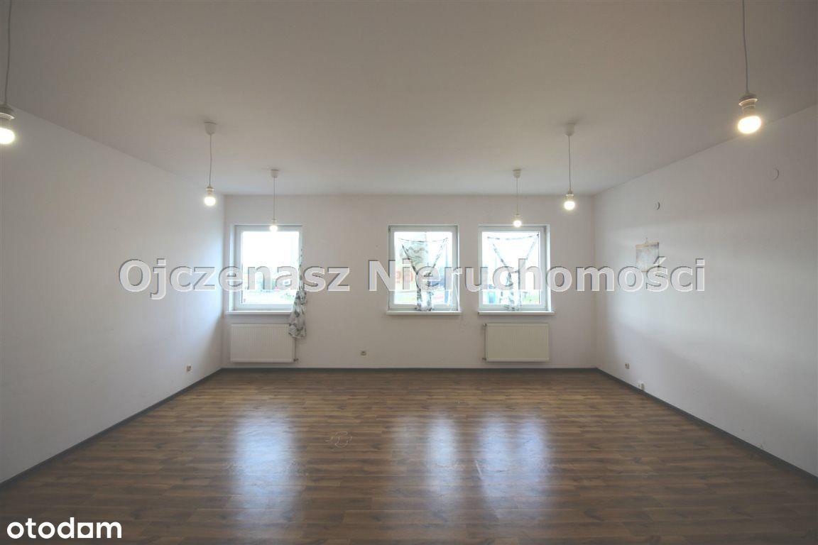 Lokal użytkowy, 44,97 m², Bydgoszcz
