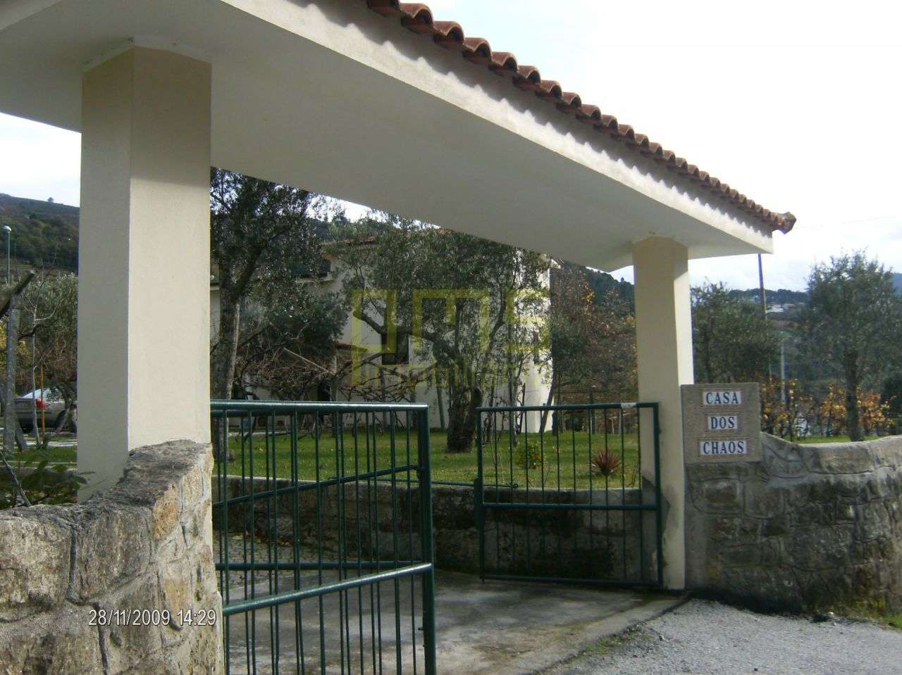 Quintas e herdades para comprar, Anreade e São Romão de Aregos, Resende, Viseu - Foto 15