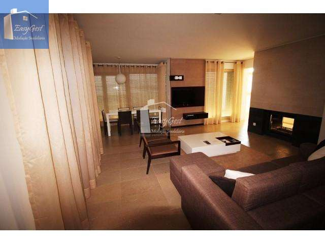 Apartamento para comprar, Carvalhal, Setúbal - Foto 4