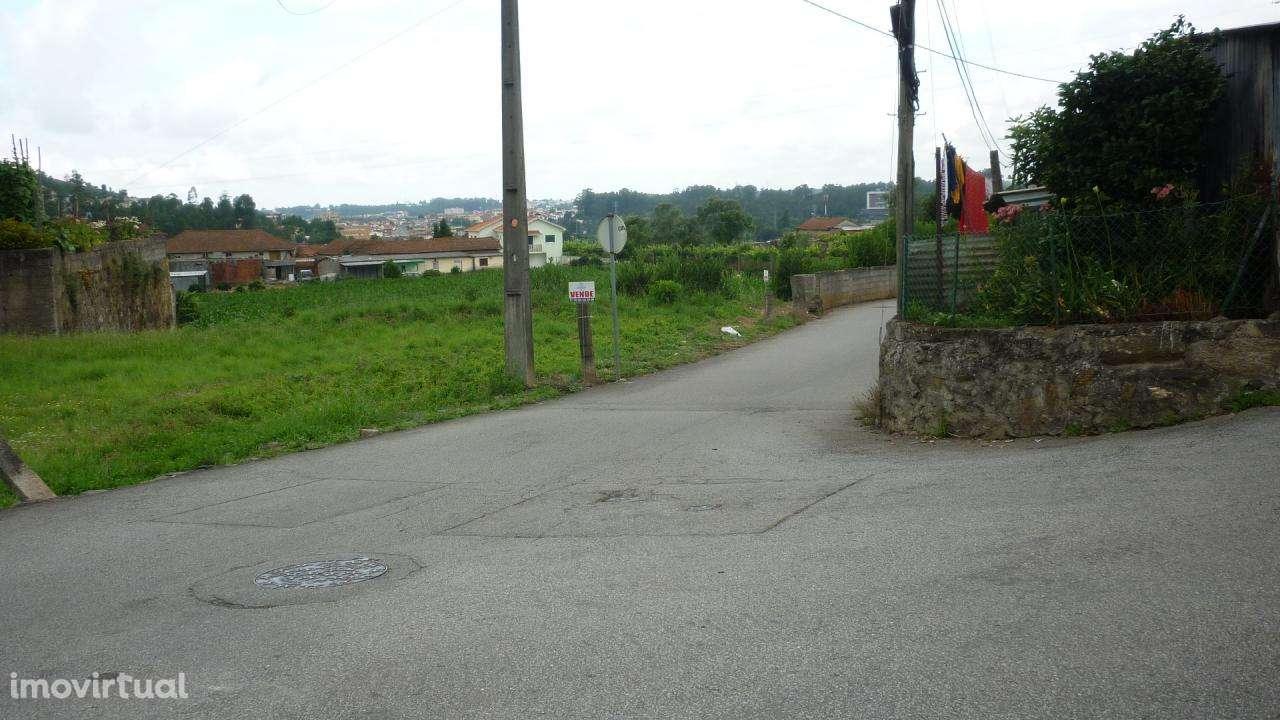 Terreno para comprar, Alfena, Porto - Foto 4