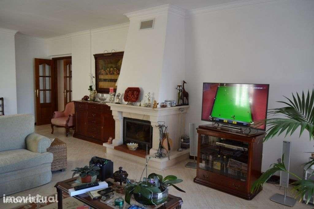 Apartamento para comprar, Agualva e Mira-Sintra, Sintra, Lisboa - Foto 15