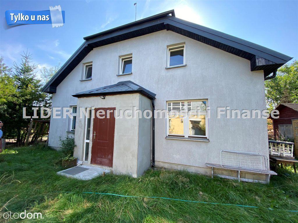 Dom, 130 m², Lębork