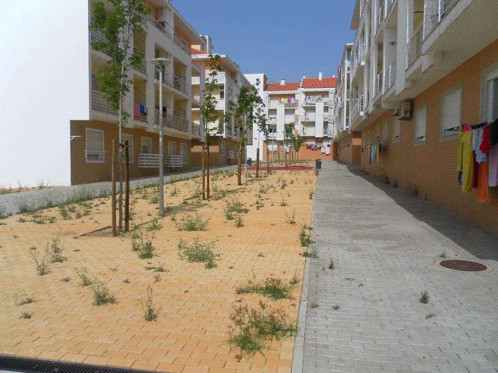 Apartamento para comprar, Pinhal Novo, Palmela, Setúbal - Foto 25