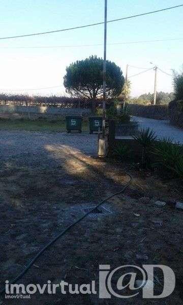 Armazém para arrendar, Palmeira de Faro e Curvos, Esposende, Braga - Foto 5