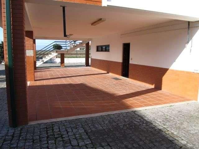 Moradia para comprar, Carreço, Viana do Castelo - Foto 20