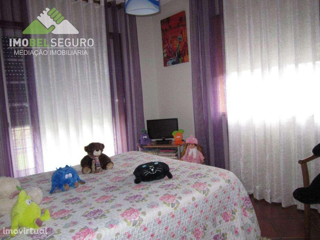 Moradia para comprar, Carregosa, Aveiro - Foto 26