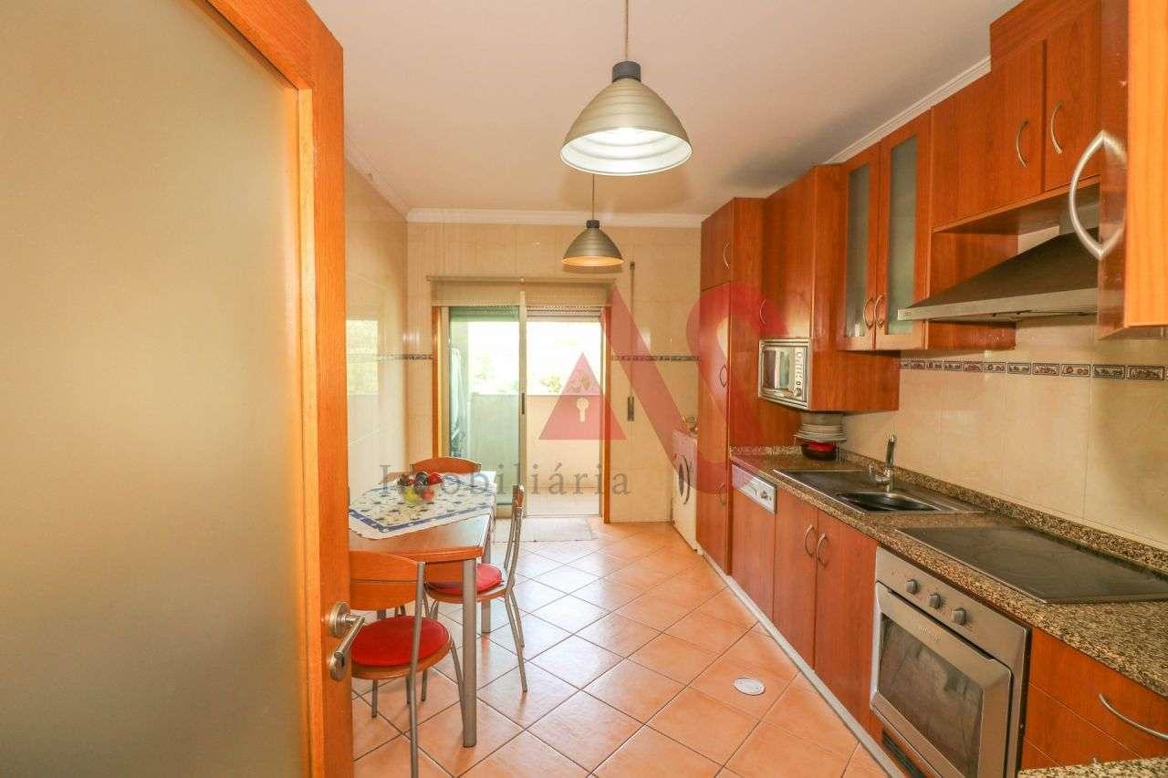 Apartamento para comprar, Santo Adrião de Vizela, Vizela, Braga - Foto 9