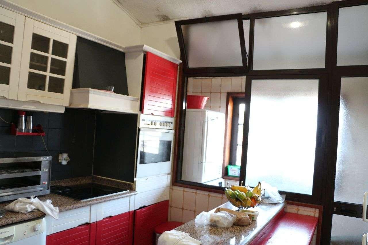 Apartamento para comprar, Vila Nova da Telha, Porto - Foto 5