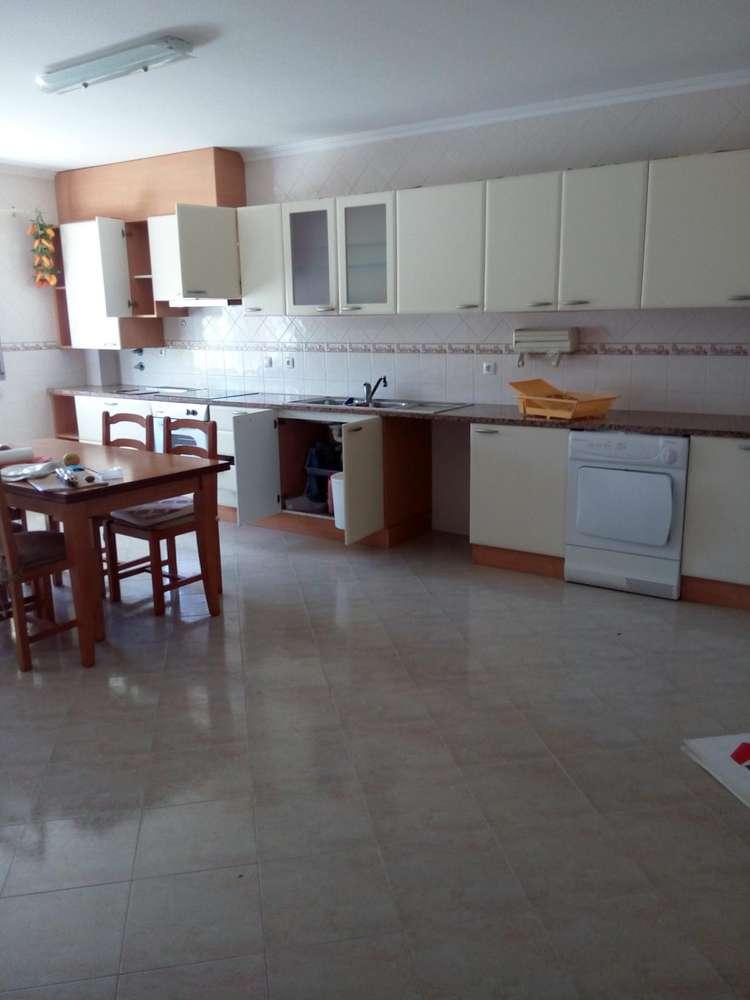 Apartamento para comprar, Roliça, Leiria - Foto 3