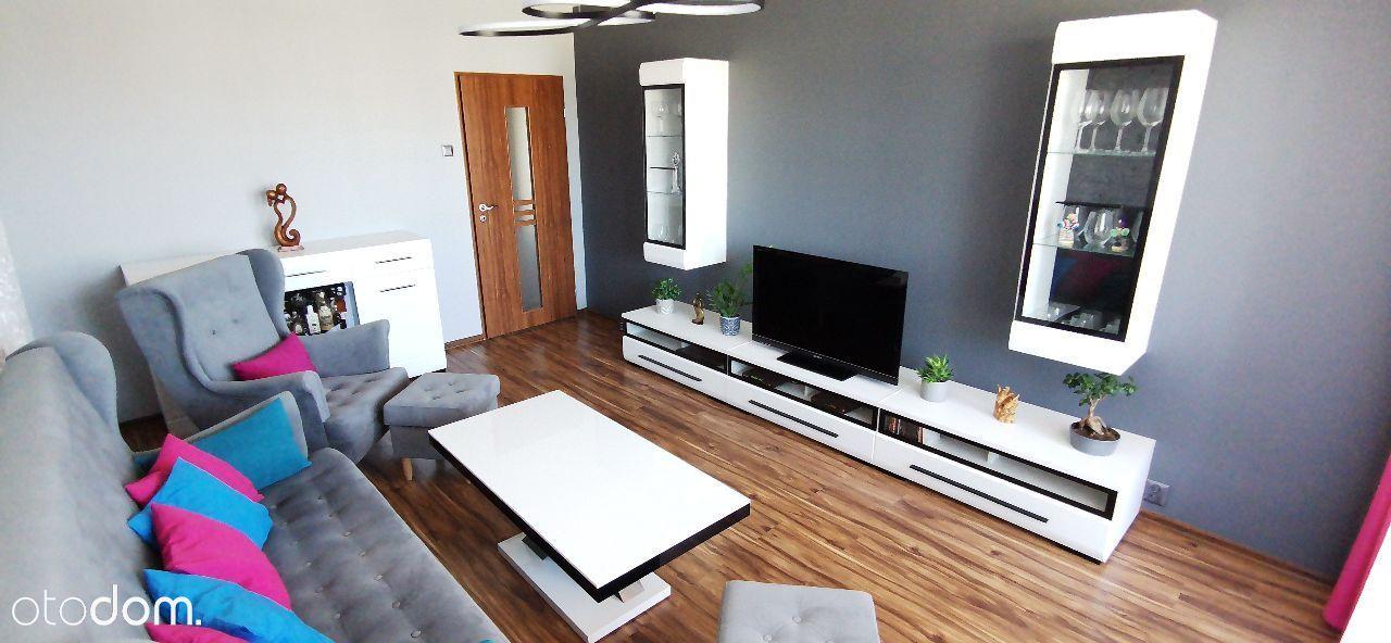 Komfortowe mieszkanie z wyposażeniem ul. Chopina