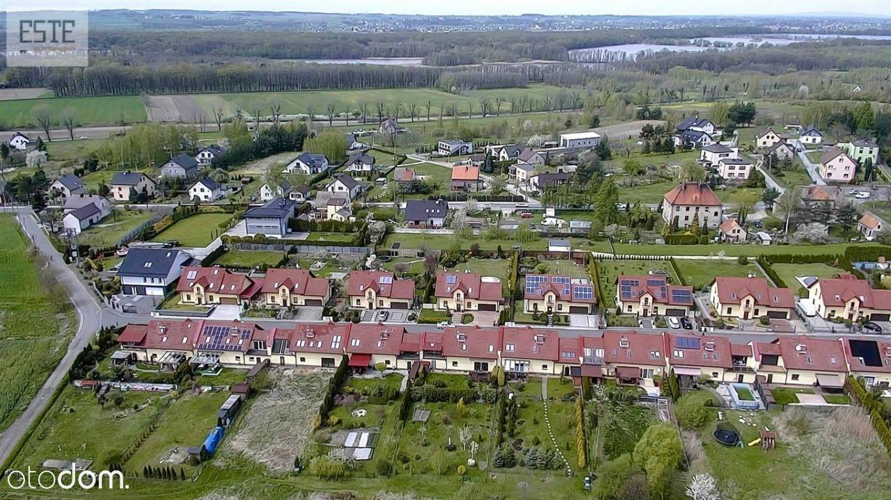 Dom, 170 m², Racibórz