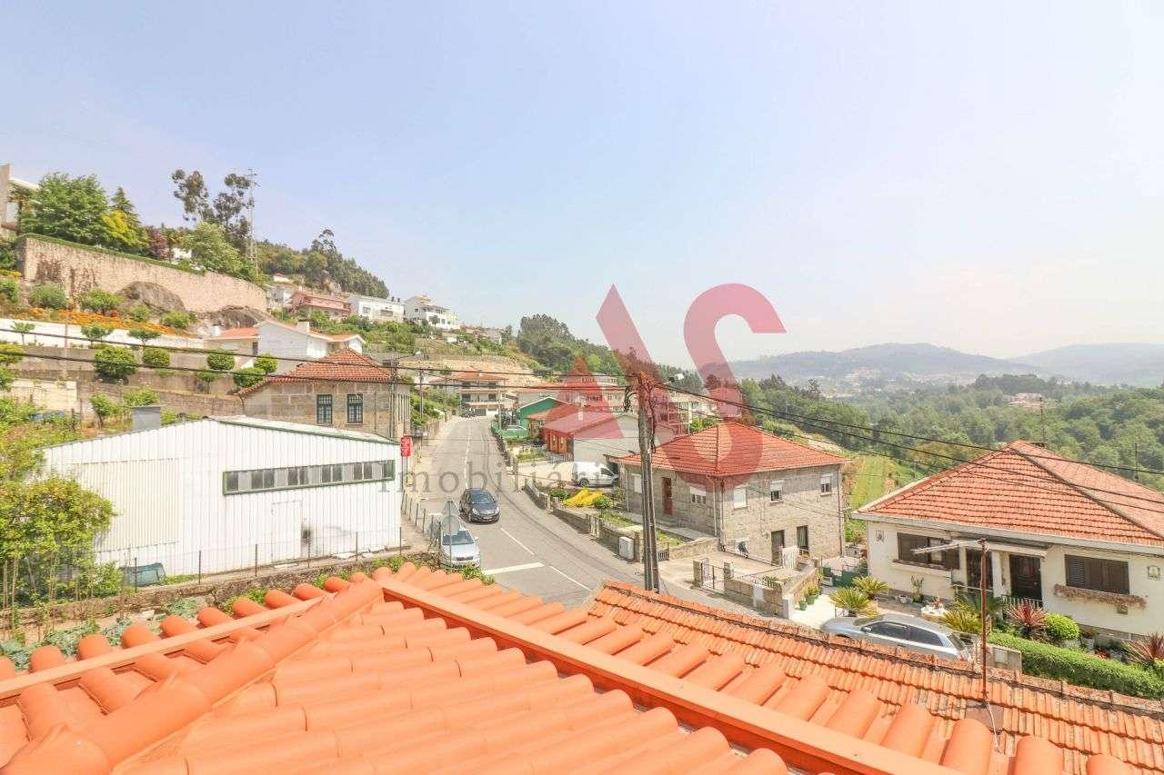 Moradia para comprar, Santo Adrião de Vizela, Vizela, Braga - Foto 29