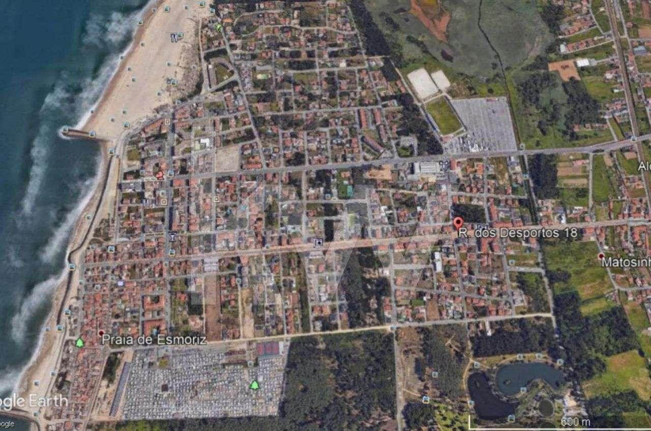 Loja para comprar, Ovar, São João, Arada e São Vicente de Pereira Jusã, Aveiro - Foto 6