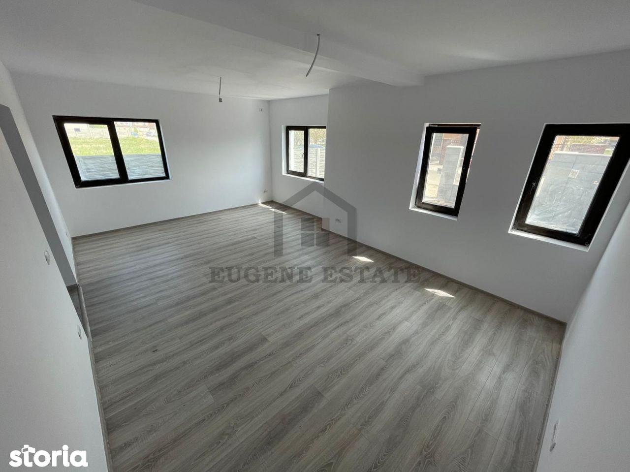 Duplex Dumravita ,construit cu materiale de calitate suerioara , P+1