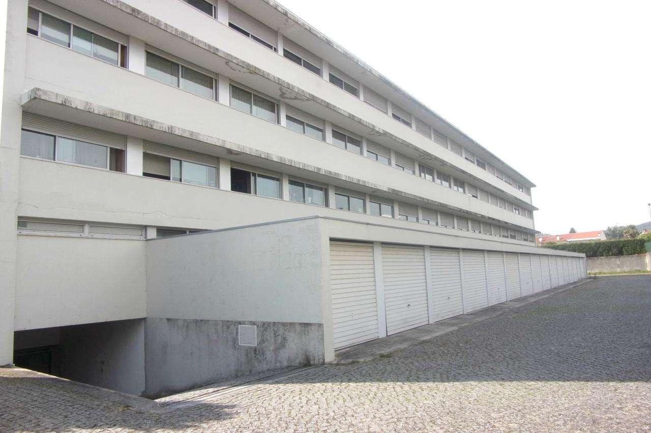 Apartamento para comprar, Fermentões, Braga - Foto 11
