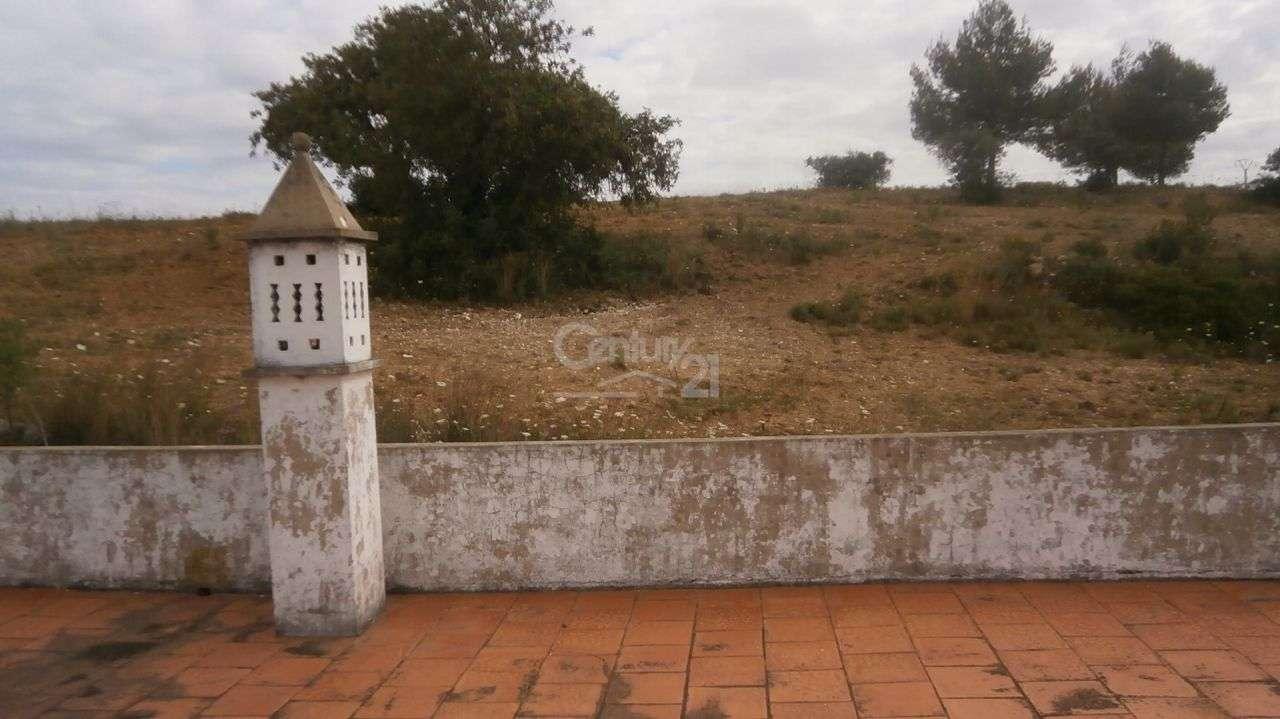 Moradia para comprar, Lagoa e Carvoeiro, Faro - Foto 6