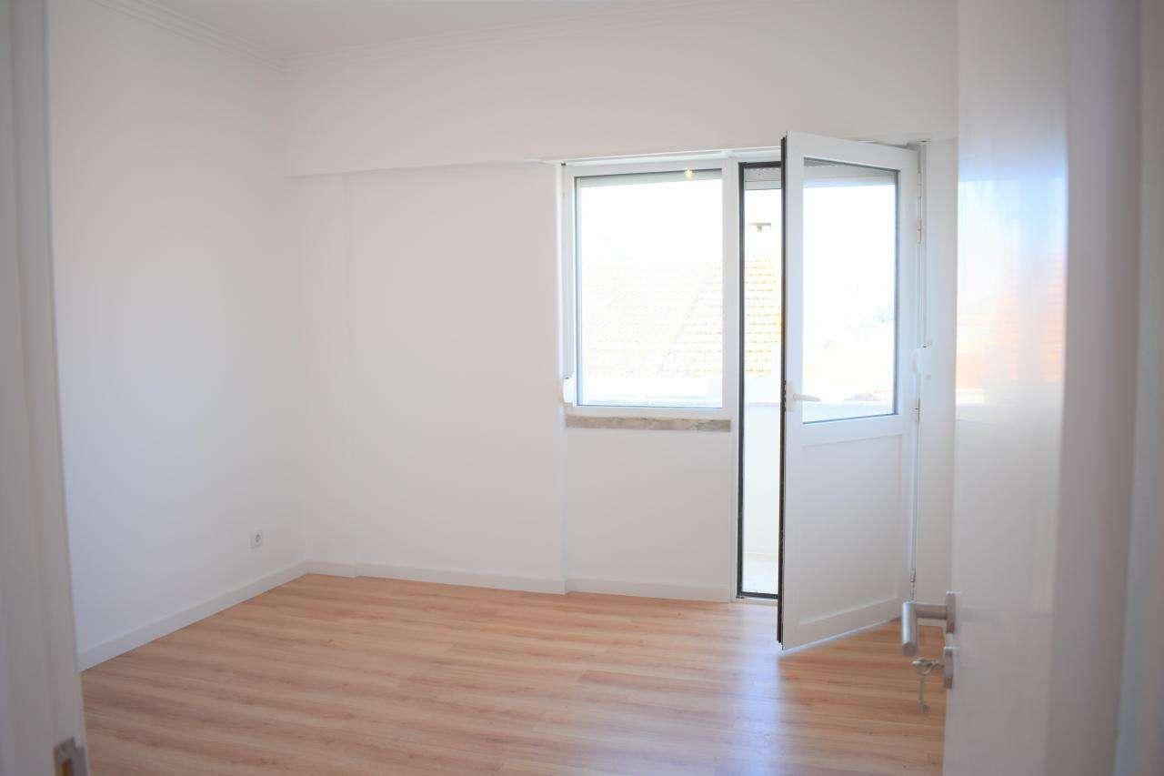 Apartamento para comprar, Rua Neves Ferreira, Penha de França - Foto 12