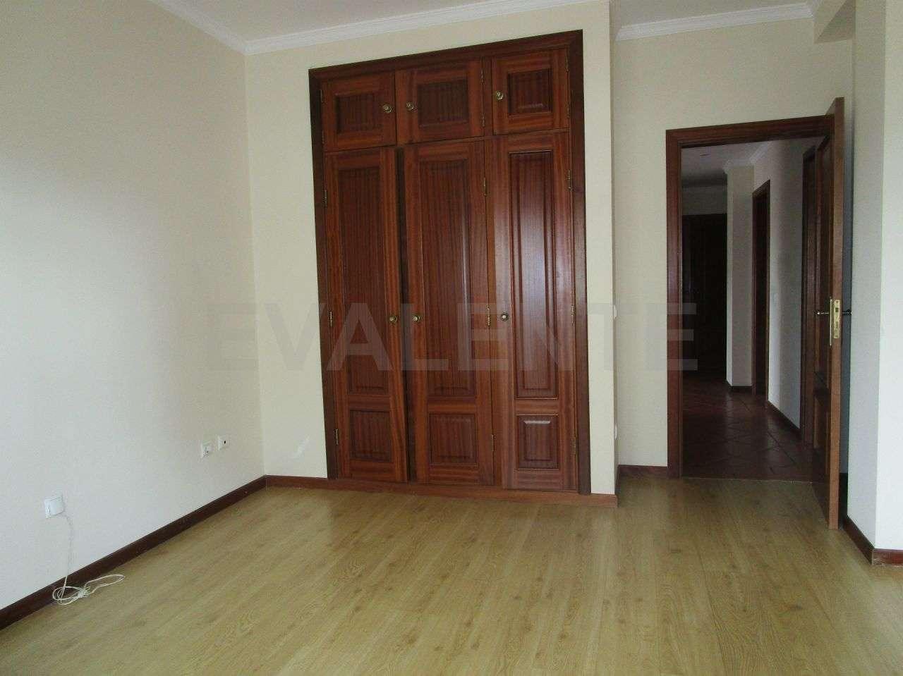 Apartamento para comprar, Albergaria-a-Velha e Valmaior, Aveiro - Foto 8