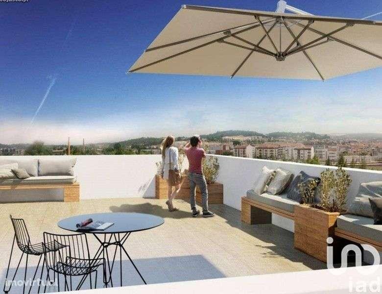 Apartamento para comprar, Pombal, Leiria - Foto 3