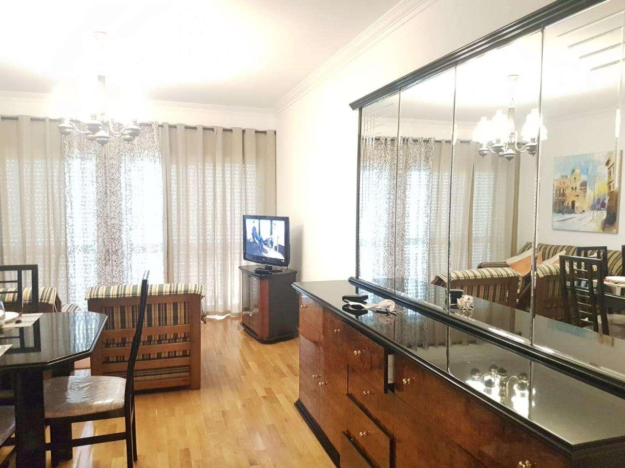 Apartamento para férias, Póvoa de Varzim, Beiriz e Argivai, Porto - Foto 5