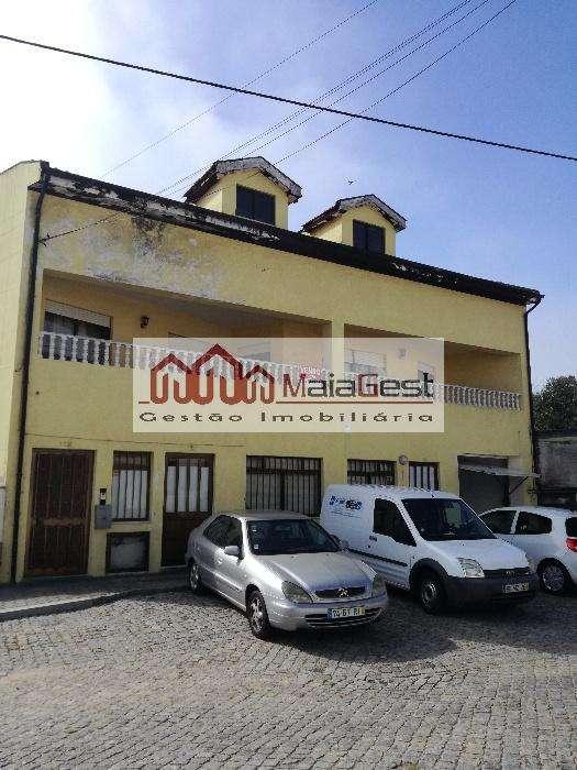 Moradia para comprar, Madalena, Porto - Foto 2
