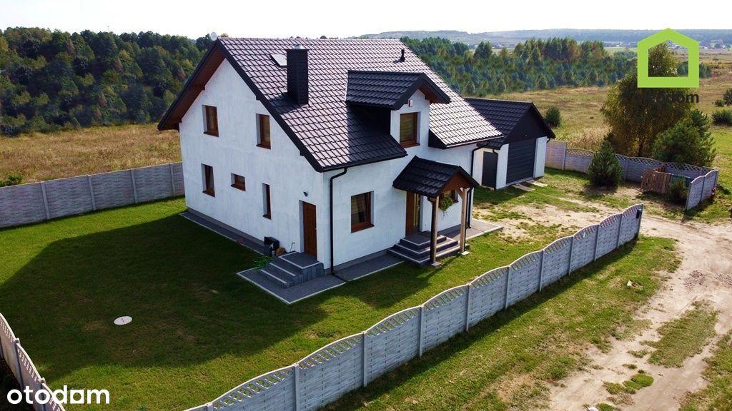 Na sprzedaż   Dom wolnostojący   Górno