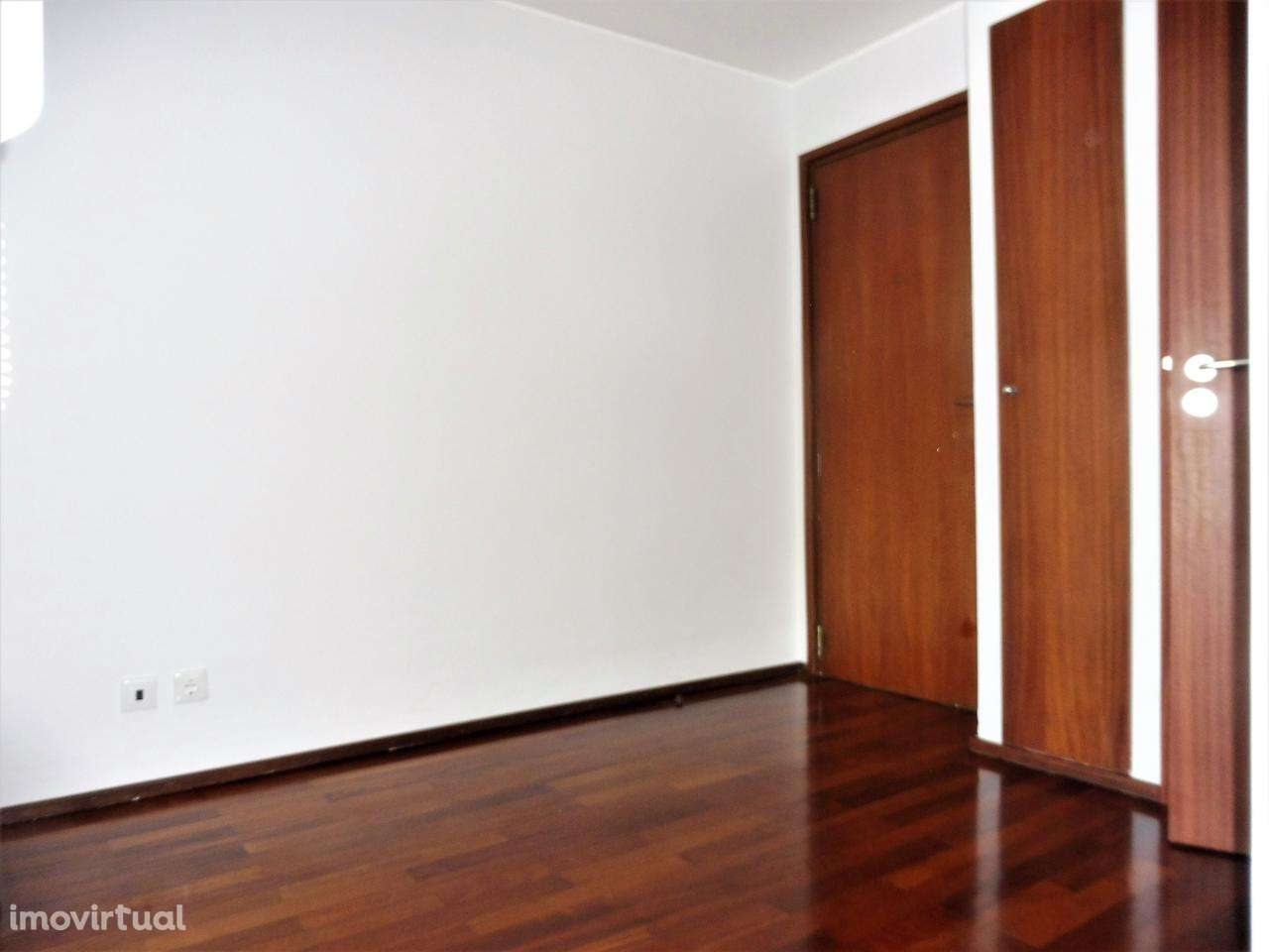 Apartamento para arrendar, Matosinhos e Leça da Palmeira, Porto - Foto 7