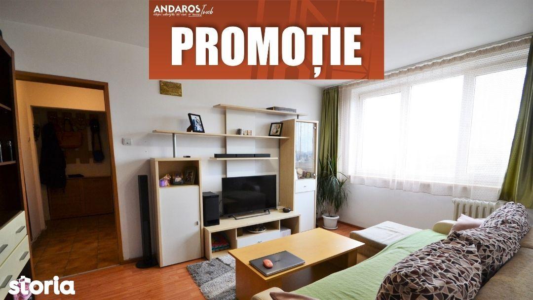 Apartament 3 camere Apusului, Gorjului, Militari, Profi 1 minut